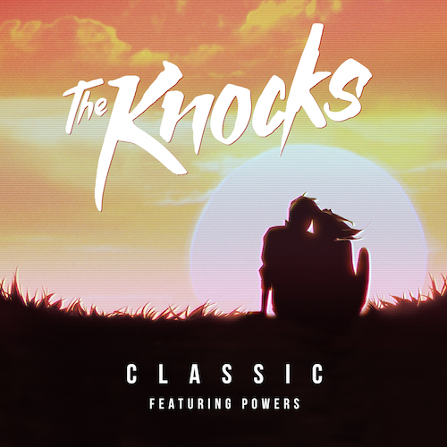 The Knocks 500