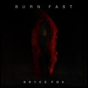 Burn Fast 500