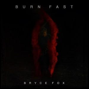 Burn Fast 912