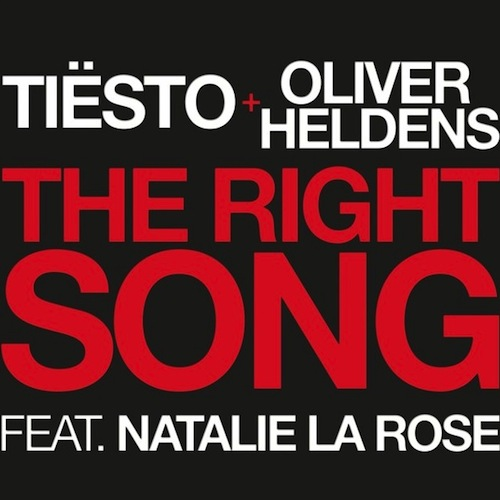 tiesto-the-right-song copy 500