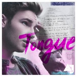 Tongue 912