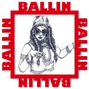 Ballin 512