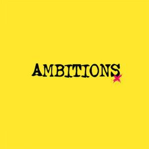 Ambitions 500