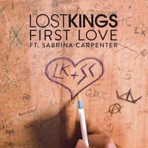 First Love 912