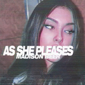 Madison 912