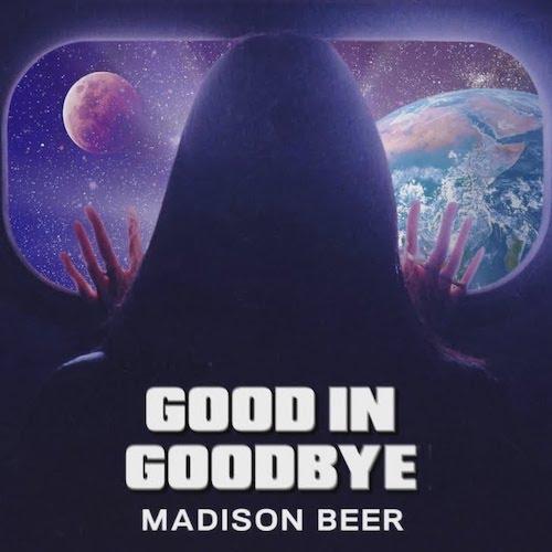 Good In Goodbye 500